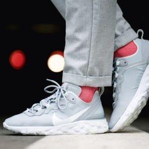 Nike Running Wmns React Element 55